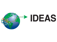 Ideas Management Consultants