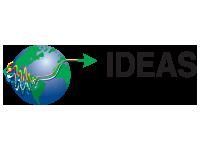 Ideas Management Consultants logo