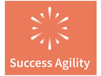 Success Agility LLC
