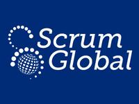 ScrumGlobal Ltd logo