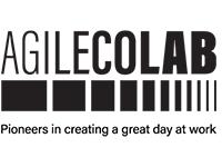 agileCoLab