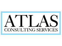 ATLAS Consulting Services