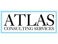 ATLAS Consulting Services logo