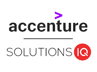 Accenture Technology Solutions logo