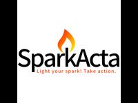SparkActa Inc