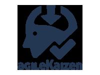 agileKaizen, Ltd.