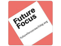 Future Focus Coaching & Development