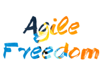 Agile Freedom, LLC