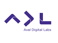 Aval Digital Labs