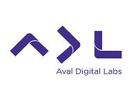 Aval Digital Labs logo