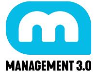 Management 3.0 BV