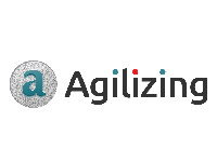 Agilizing Limited