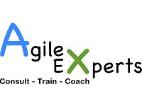 Agile Experts e.U.