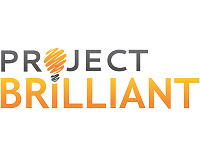 Project Brillant