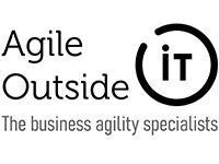 Agile Outside IT