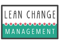 Lean Change Management Association