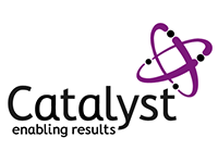 Catalyst Consulting Ltd