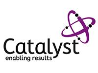 Catalyst Consulting Ltd logo