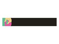 The Agile Company logo