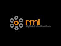 Right Mindset Institute logo