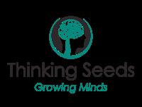 Thinking Seeds