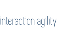 Interaction Agility