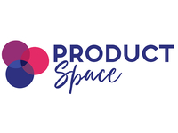 Product Space