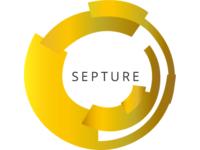 Septure