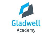 Gladwell Academy