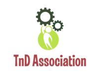 TnD Association