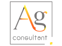 AG Consultant