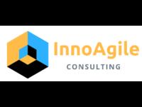 InnoAgile Consulting