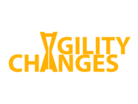 Agility Changes