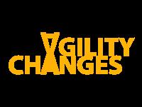 Agility Changes logo