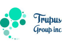 Trupus Group Inc