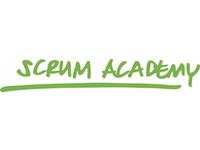Scrum Academy B.V.
