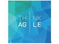 Think Agile (Pty) Ltd