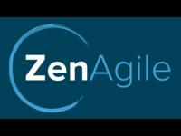 ZenAgile