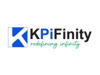 KpiFinity Inc