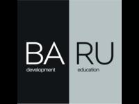 BARU logo