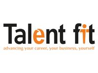 Talent Fit