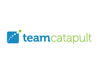 Team Catapult