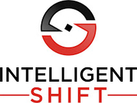 Intelligent Shift