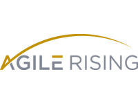 Agile Rising LLC