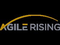 Agile Rising LLC logo