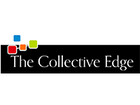The Collective Edge logo