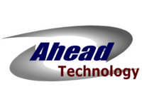 Ahead Technology