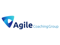 Agile Coaching Group LLC