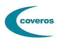 Coveros, Inc.