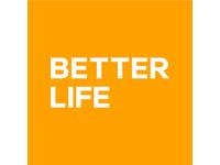 Better Life Company